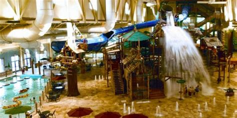 How To Make Home Interior Beautiful by Great Wolf Lodge Wisconsin Dells Guide