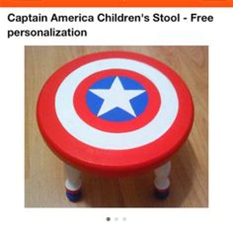 step stool to get into bed 1000 images about superhero room toddler on pinterest