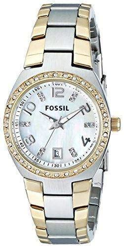 Fossil Am4183 fossil am4183 bei timestyles kaufen