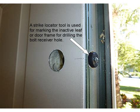 deadbolt on bedroom door deadbolt for bedroom door bedroom review design