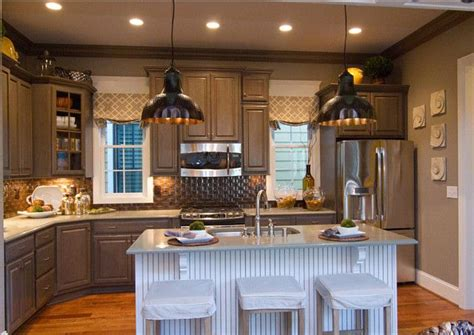 interior kitchen colors 17 best images about new house ideas on paint