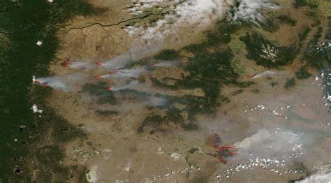 map of oregon wildfires 28 oregon wildfires map oregon home building higher