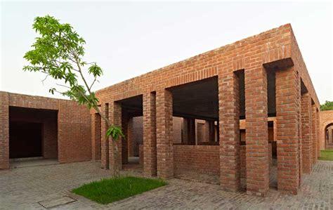 Interior Home Renovations by The Story Of Load Bearing Masonry Construction
