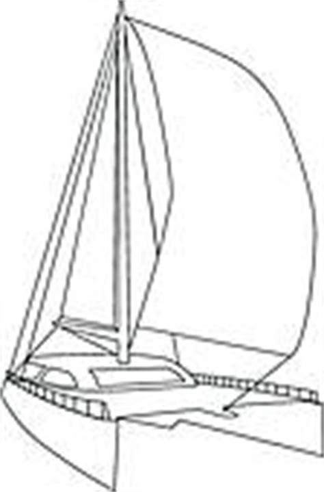 catamaran images clip art catamaran clipart vector graphics 82 catamaran eps clip
