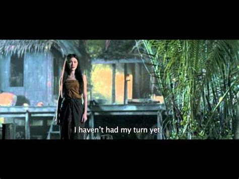 film pee mak indonesia subtitle pee mak full movies with subtitle english videolike