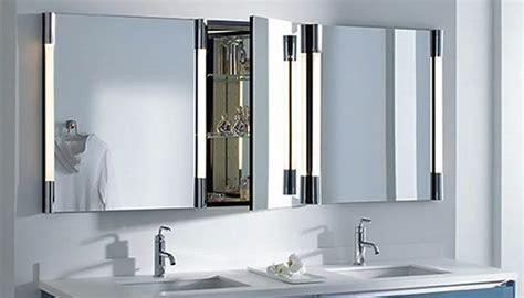Robern M Series robern m series bath