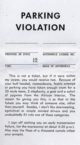 joke parking tickets printable uk fake parking ticket printable free download chlain
