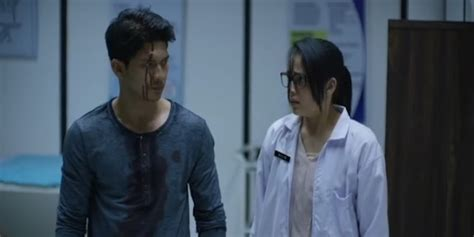 video film iko uwais terbaru headshot film terbaru iko uwais mencuri perhatian media