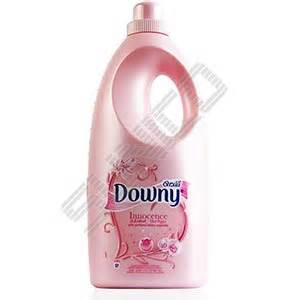 Downy Bottle 1 8 L wholesale sunicofmcg downy innocence 1 8l