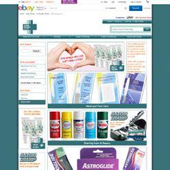 Home Designer Pro 2014 Ebay Eveready Ebay Shop Design
