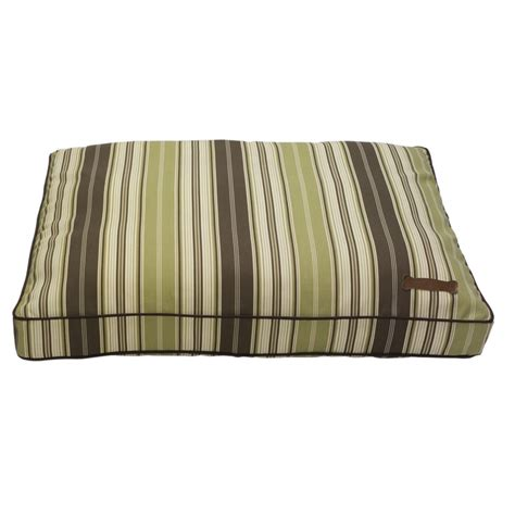 outdoor dog bed amazon outdoor dog bed amazon home interior plans ideas luxury canopy for an outdoor dog bed
