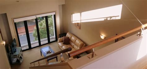 one bedroom loft apartment 1 bedroom loft serviced apartment in auckland latitude 37