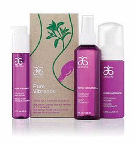 Https Www Beautylish A Vpqcj Detox Shiny Hair Salad by 1000 Images About Arbonne On Bath Gift Sets