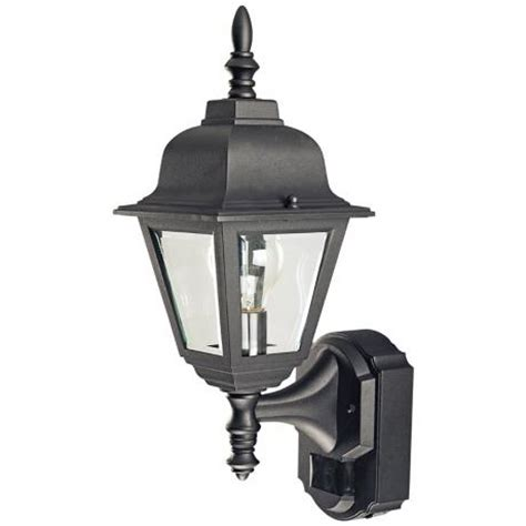 Outdoor Wall Light With Outlet Impressive Outdoor Wall Lights With Built In Outlet Ideas Interior Exterior Ideas