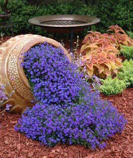 30 wonderful backyard landscaping ideas 30 beautiful backyard landscaping design ideas page 5 of