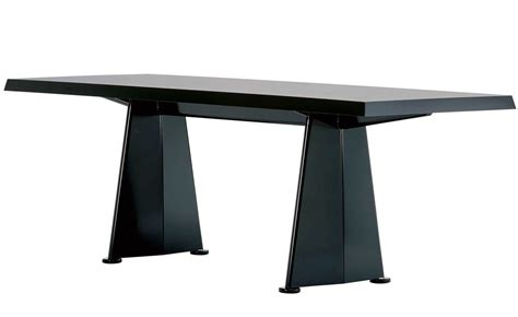 Jean Table by Designapplause Trap 232 Ze Jean Prouv 233