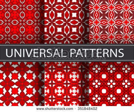 universal pattern art stock images royalty free images vectors shutterstock