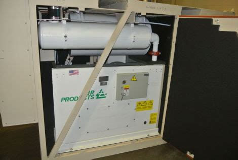 vacuum swing adsorption oxygen generator used pci edocs 120b oxygen concentrator for sale dotmed