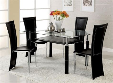 Dining Glass Table 187 Gallery Dining Glass Dining Table Shopping