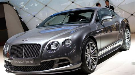 bentley price 2017 2017 bentley speed gt release date review price spy