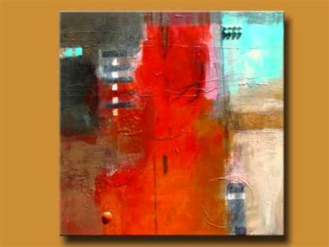 libro abstract art basic art back to basics original abstract modern art painting by filomena booth youtube