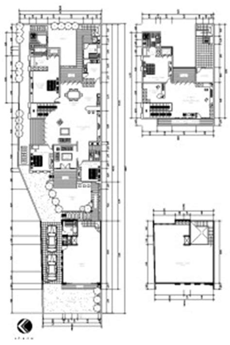 penjelasan layout perusahaan desain arsitektur produksi bangunan analisa harga satuan