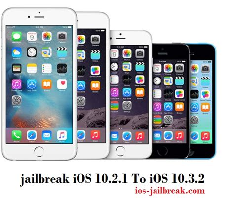 full cydia download ios 9 2 1 complete ios 10 2 1 cydia install with ios 10 2 1