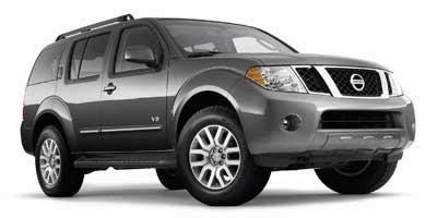 how it works cars 2009 nissan pathfinder on board diagnostic system 2009 nissan pathfinder values nadaguides