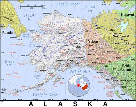 us map with alaska us map alaska afputra
