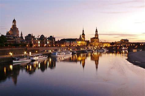 Beautiful Church Music Free Download #7: Dresden-806325_640.jpg