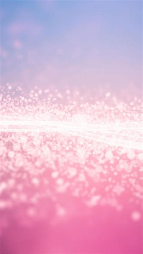 wallpapers for iphone 6 glitter pink glitter stardust smartphone wallpaper hd getphotos