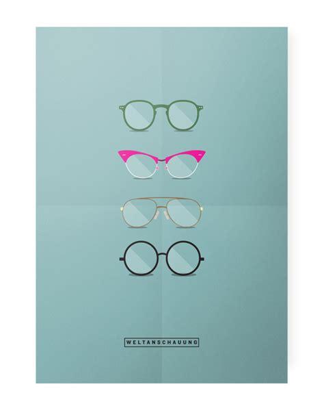 poster design keywords minimalist posters on design vocabulary