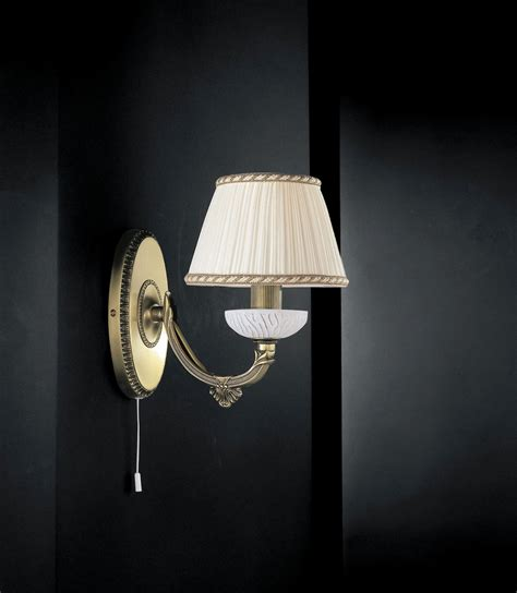 wall sconce l shade wall sconce glass shade brass wall sconce with glass shade
