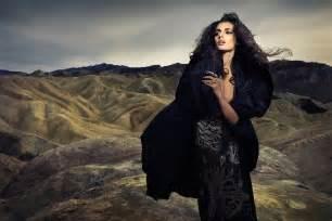 Fashion photographer and director michael grecco