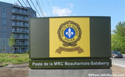 Calendrier 2016 Québec Gouvernement Motor Insurance Soci 233 T 233 Assurance Automobile Du Qu 233 Bec
