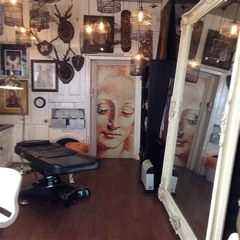 tattoo studio leeds reviews 17 best images about atmosphere on pinterest studios