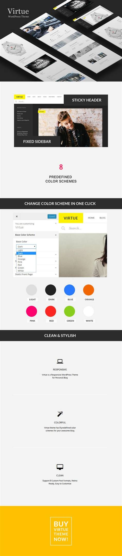 design application china 225 best hongkong china images on pinterest app design