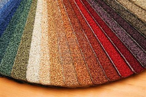 Which Fiber Is Netter For Carpet Durability - vs smartstrand carpet homeverity