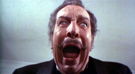 mad house vincent price madhouse scream dirtyhorror com