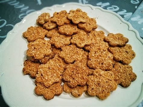 biscotti dietetici fatti in casa ricetta biscotti dietetici quot fior di biscotto al miele