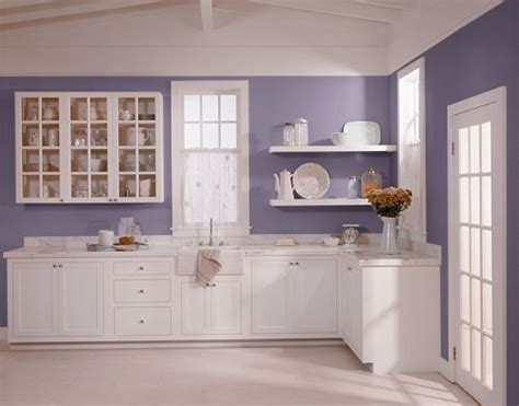 Kitchen Paint Lilac 17 Best Ideas About Lavender Kitchen On Window