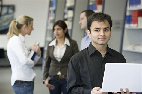 What Are Mba Students by Ibs India