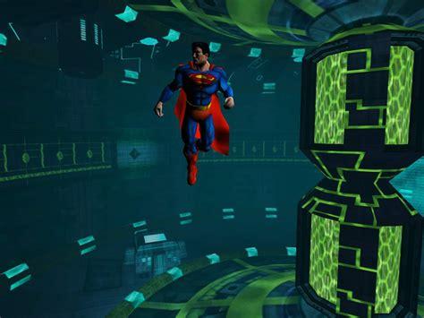 Gamis Permen superman homepage