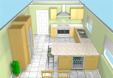 kitchen design application the online kitchen design application from ikea custom