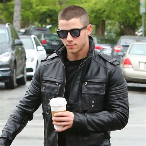 Nick Jonas Hairstyle by Formal Hairstyles For Nick Jonas Hairstyle Best Ideas