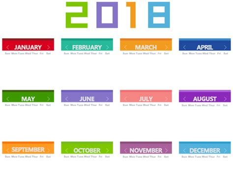 Macedonia Fyrom Calendario 2018 Calendario 2018 Png 28 Images Calend 193 Rio2018 Base