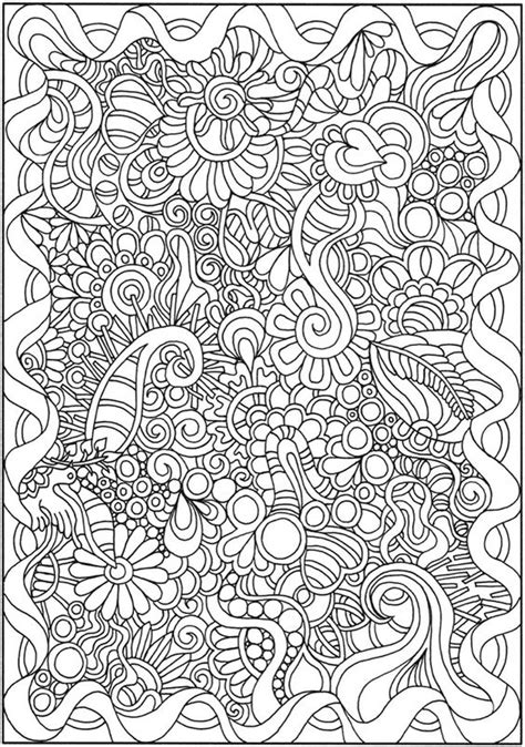 coloring book for adults peaceful bliss coloring book for adults peaceful bliss therapeutic books la clase de daniela quot quot dibujos para colorear y