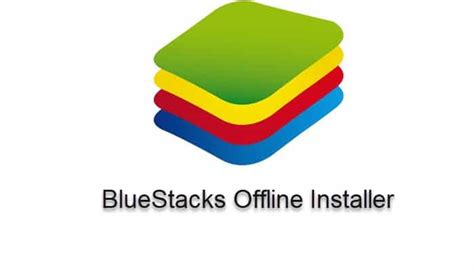 bluestacks is it safe bluestack installer native exe