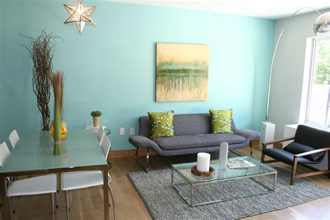 new home decorating ideas on a budget 1000 ideas about budget home decorating on pinterest decorating new home decor on a budget