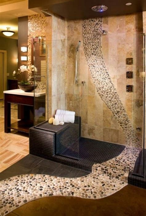 ideas  bathroom tile designs   fresh